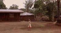 Tráiler 'Una mujer en África'