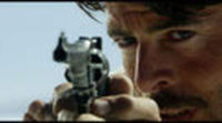 https://www.ecartelera.com/videos/trailer-blackthorn-sin-destino/