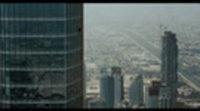 https://www.ecartelera.com/videos/trailer-espanol-mision-imposible-protocolo-fantasma/