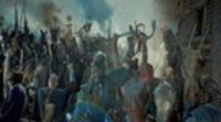 Tráiler español 'Conan: el Bárbaro'