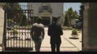 https://www.ecartelera.com/videos/trailer-amigos/