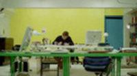 https://www.ecartelera.com/videos/trailer-espanol-beginners-principiantes/