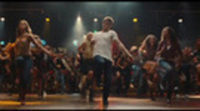 https://www.ecartelera.com/videos/trailer-espanol-footloose/