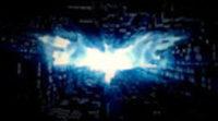 Teaser 'The Dark Knight rises'