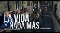 https://www.ecartelera.com/videos/trailer-la-vida-y-nada-mas/