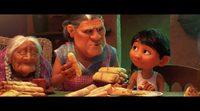 """Anuncio 'Coco' - """"Sabías que..."""""""