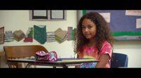 Clip español 'Wonder': 'Preceptos'