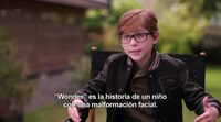 https://www.ecartelera.com/videos/entrevista-jacob-tremblay-wonder/