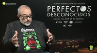 https://www.ecartelera.com/videos/perfectos-desconocidos-entrevista-alex-de-la-iglesia/