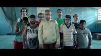 Trailer 'Campeones'