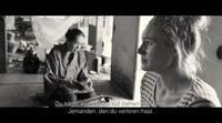 https://www.ecartelera.com/videos/trailer-recuerdos-desde-fukushima-vo/