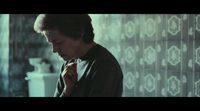 https://www.ecartelera.com/videos/clip-4-vo-subtitulado-italiano-hannah-2017/