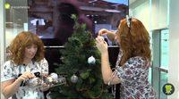Cómo decorar un árbol de navidad de 'Star Wars'