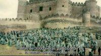 https://www.ecartelera.com/videos/como-se-hizo-el-senor-de-los-anillos-1978/