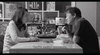 https://www.ecartelera.com/videos/trailer-the-day-after-subtitulos/