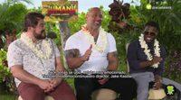 https://www.ecartelera.com/videos/entrevista-jumanji-jack-black-dwayne-johnson-kevin-hart/