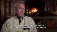 https://www.movienco.co.uk/trailers/interview-kevin-costner-mollys-game/