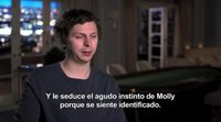 https://www.movienco.co.uk/trailers/interview-michael-cera-mollys-game/