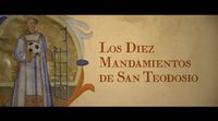 https://www.movienco.co.uk/trailers/clip-que-baje-dios-y-lo-vea-los-10-mandamientos-/