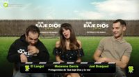 https://www.ecartelera.com/videos/test-cardenal-o-futbolista-que-baje-dios/