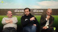 https://www.ecartelera.com/videos/entrevista-reparto-que-baje-dios-y-lo-vea/