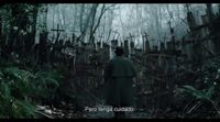 Trailer 'Errementari. El herrero y el diablo' sub español
