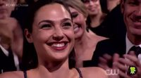 https://www.ecartelera.com/videos/critics-choice-awards-2018-discurso-gal-gadot/