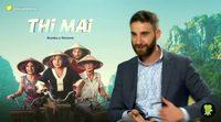 https://www.ecartelera.com/videos/entrevista-dani-rovira-thi-mai-rumbo-vietnam/