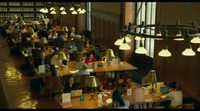 Trailer 'Ex Libris: The New York Public Library'