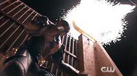 Tráiler 'Black Lightning' con subtítulos en español