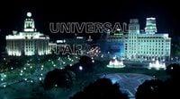 https://www.ecartelera.com/videos/trailer-vo-universal-i-faraona/