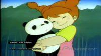 Tráiler 'Las aventuras de Panda y sus amigos'