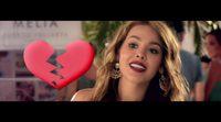 https://www.ecartelera.com/videos/lo-mas-sencillo-es-complicarlo-todo-trailer-guerra-vs-amor/