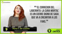 https://www.ecartelera.com/videos/videocritica-corredor-del-laberinto-la-cura-mortal/