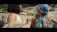 Trailer español 'Mamma Mia: ¡una y otra vez!'