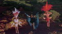 Tráiler 'Las aventuras de Priscilla, reina del desierto'