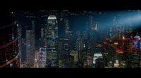 Tráiler español 'El rascacielos'