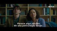 https://www.ecartelera.com/videos/trailer-irreplaceable-you/