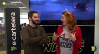 ¿Se avecina saturación en el universo 'Star Wars'?