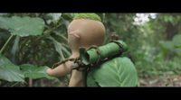 https://www.ecartelera.com/videos/teaser-trailer-monster-hunt-2/