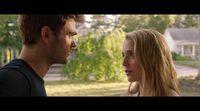 https://www.ecartelera.com/videos/trailer-forever-my-girl/