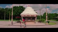 Clip 'The Florida Project' - Helado
