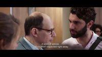 https://www.ecartelera.com/videos/trailer-con-subtitulos-en-ingles-el-buen-maestro/