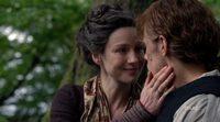 Teaser T4 'Outlander'