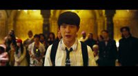 https://www.ecartelera.com/videos/detective-chinatown-2-trailer-uk/