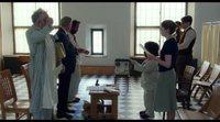 'Three Christs' Trailer