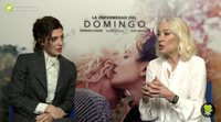 https://www.ecartelera.com/videos/barbara-lennie-susi-sanchez-entrevista-la-enfermedad-del-domingo/