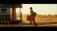 https://www.ecartelera.com/videos/trailer-viaje-darjeeling-2/