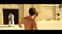 https://www.ecartelera.com/videos/trailer-asterix-los-juegos-olimpicos/
