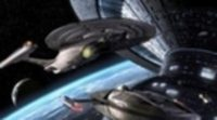Teaser Star Trek XI #1